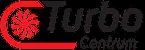 Logo TurboCentrum.pl